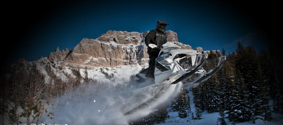 snowmobile[1]