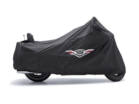 motorcycle-cover-1