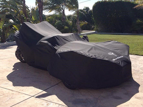 motorcycle-cover-2