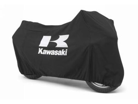 motorcycle-cover-4