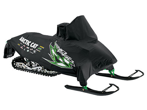 snowmobile-covers-1