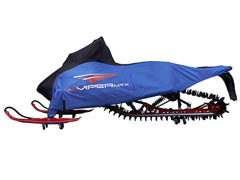 snowmobile-covers-2