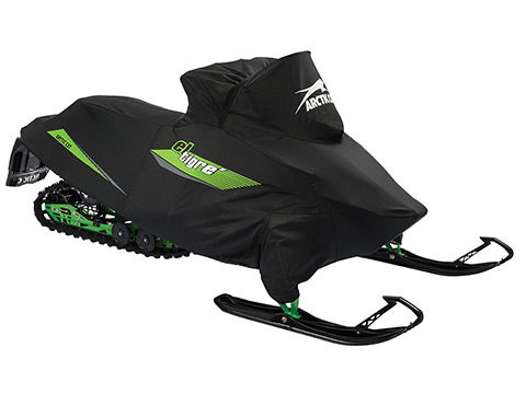 snowmobile-covers-3