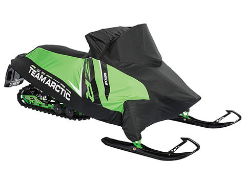 snowmobile-covers-4