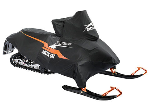 snowmobile-covers-5
