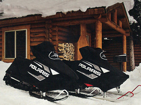 snowmobile-covers-9