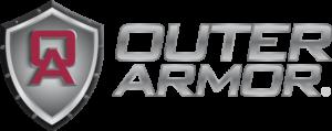 Outer Armor